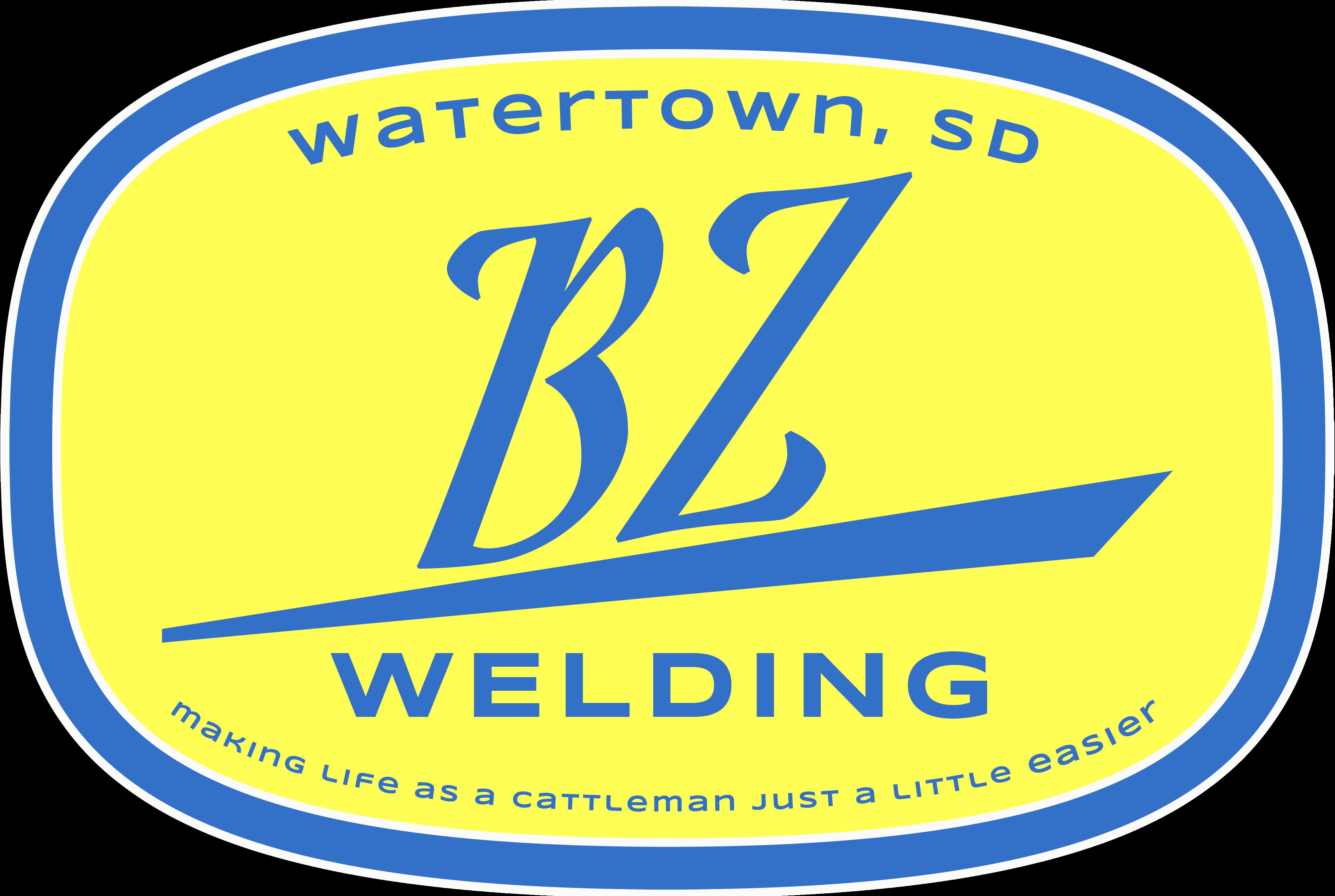 BZ WELDING
